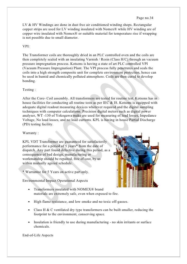 Vespa p wiring diagram lx odicis