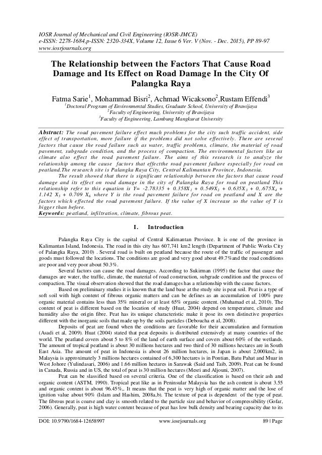 cause and effect of overcrowded city Free essay: the problems and solutions of overcrowding in modern cities now in the world there are many cities which are facing overcrowding, such as london.