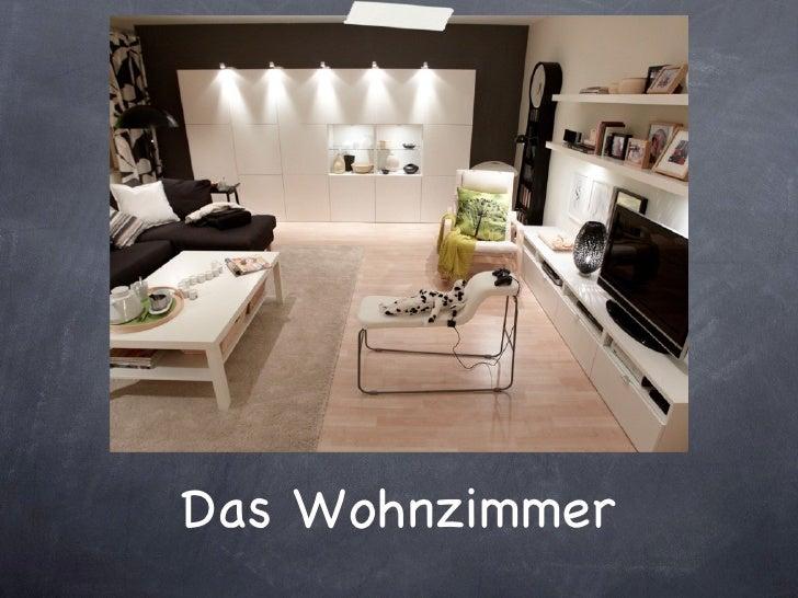 4 Zimmer Wohnung; 4.