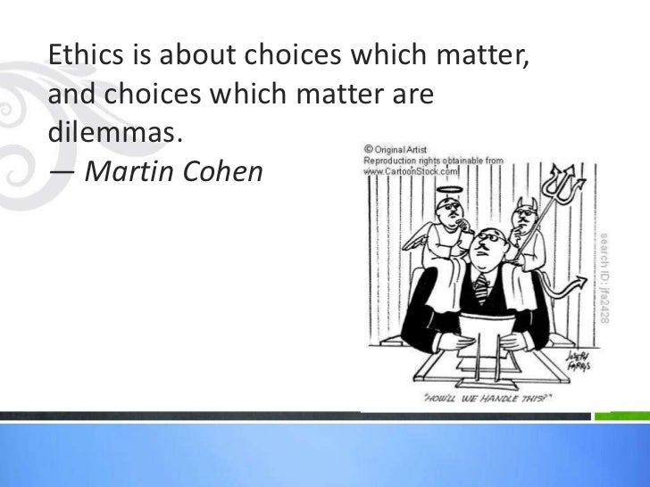 values and ethical decision making The moral person and moral manager moral person traits behaviors decision-making moral manager role model rewards and discipline communicating about ethics and values.