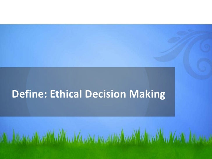 ethical decision making of walmart Get this from a library business ethics : ethical decision making and cases [o c ferrell john fraedrich linda ferrell] -- using a managerial framework, [the authors] explain how ethics can be integrated into strategic business decisions this framework provides an overview of the concepts.