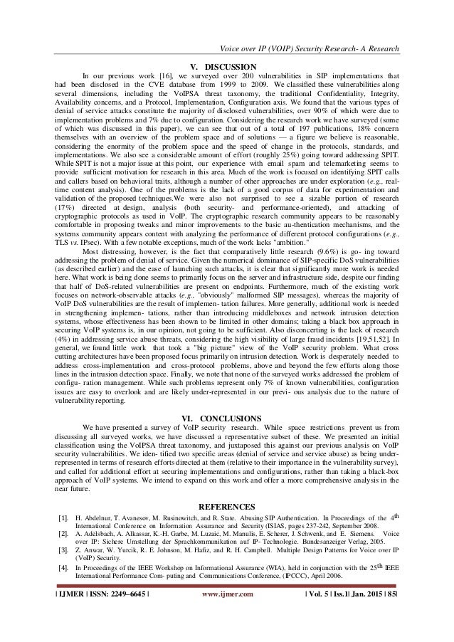 Economics as level essays
