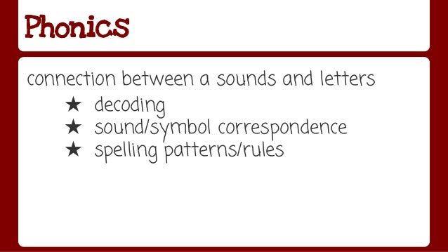 The Significancefunction Of Phonological Rules In Language Case Study Solution & Analysis