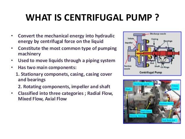 K10715 ankit kumar verma centrifugal pump