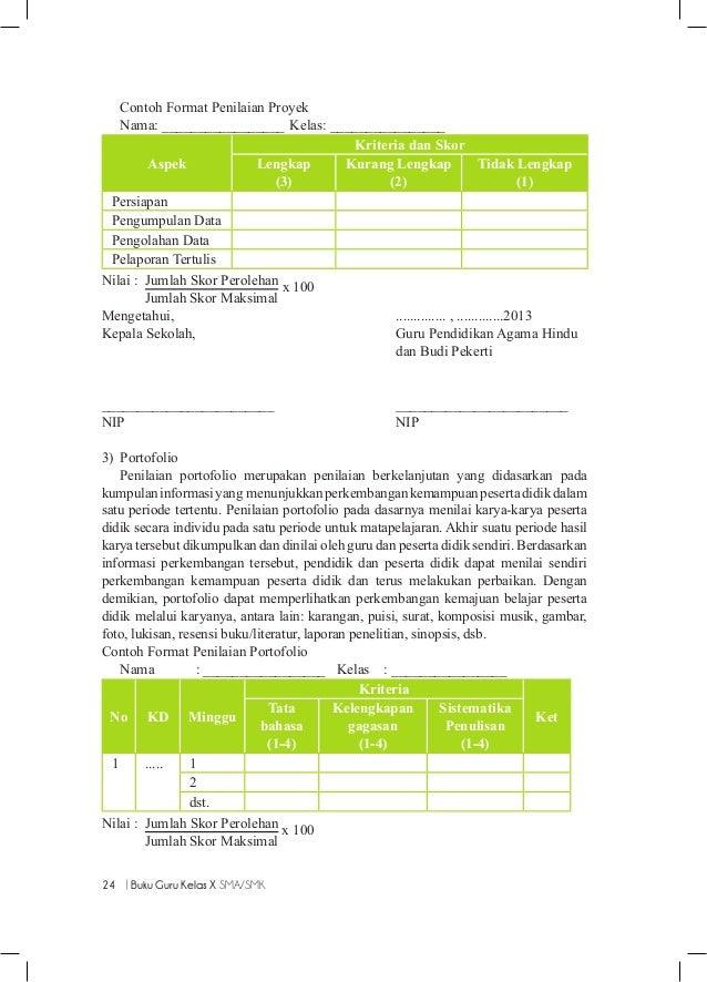 Buku Guru hindu_sma kelas x kurikulum 2013_[blogerkupang.com]