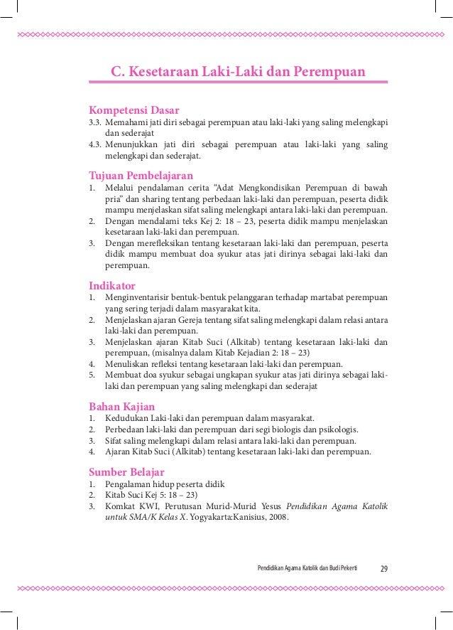 Buku Guru Agama katolik_sma kelas x kurikulum 2013 ...