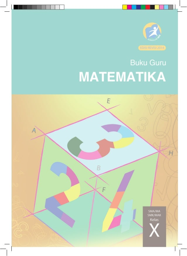 Ebook Fisika Smk Kelas X Kurikulum 2013