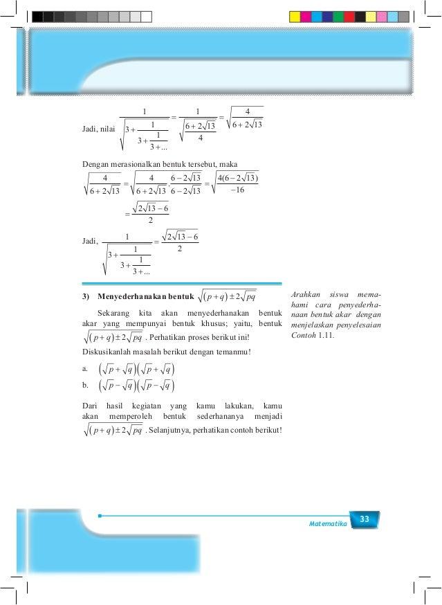 Kunci Jawaban Buku Paket Fisika Kelas 10 Kurikulum 2013 Revisi