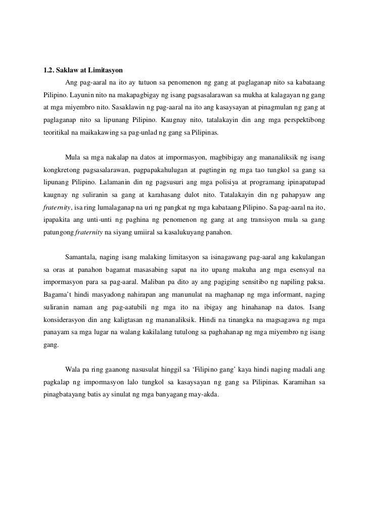 Isang pagsusuri sa pelikulang: Manila By Night (1980) ni Ishmael Bernal