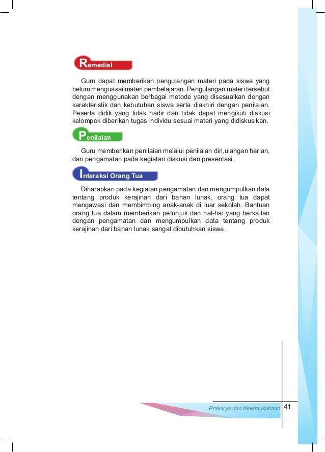 Artikel Jurnal Perangkat Lunak Pdf