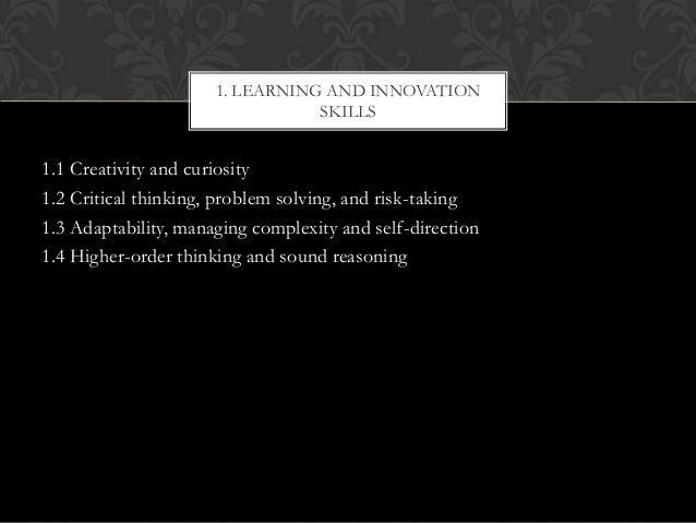 Best     Critical thinking skills ideas on Pinterest   Critical