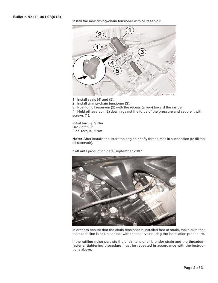 BMW K1200s Engine Diagram – Freddryer.co