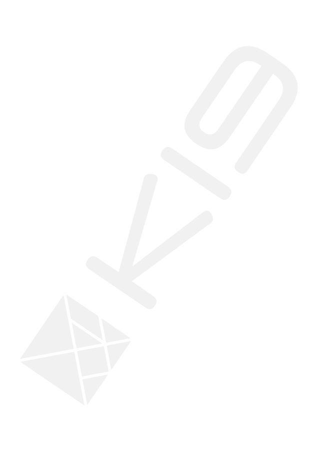 Design Patterns em Java 5 de janeiro de 2012 Sumário i Sobre a K19 1 Seguro Treinamento 2 Termo de Uso 3 Cursos 4 1 Introd...