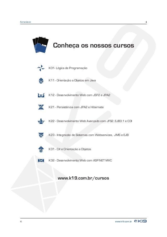 INTRODUÇÃO CAPÍTULO 1 Sistemas Corporativos Dificilmente, uma empresa consegue sobreviver sem auxílio de ferramentas comput...