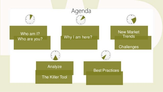 Future of Business Process Management, Challenges and Best Practices Slide 3