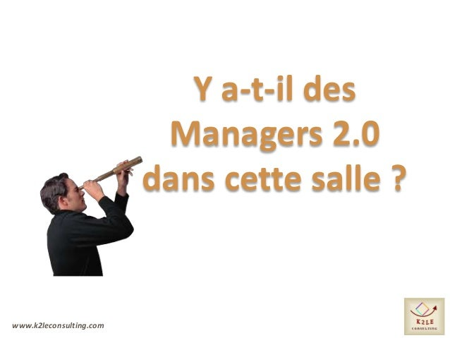 Mettre un manager sur un canapé Slide 3
