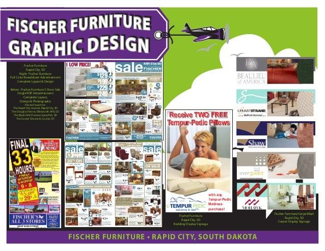 K3 Graphic Design Amp Photography Portfolio Resume