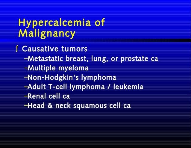 steroids non hodgkin lymphoma