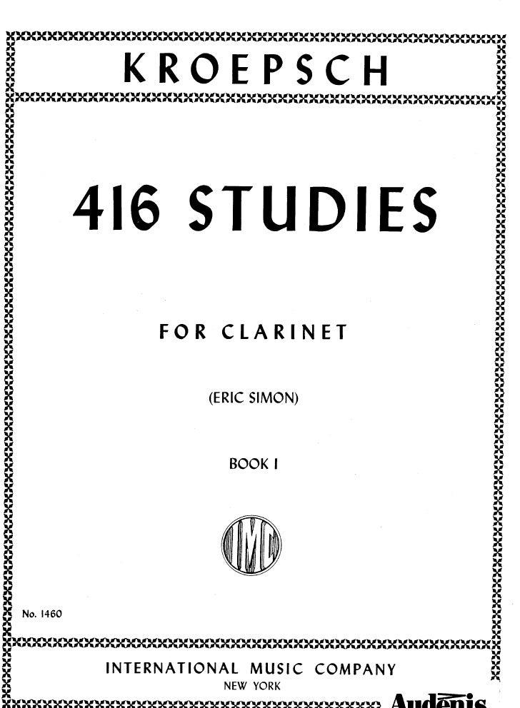 K 416 s clar[1]