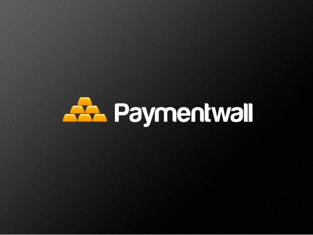 OUR  OFFICES  Paymentwall  Team  over  the  past  10  years  evolved  into  a  Global  Team  encompassing  25  different  ...
