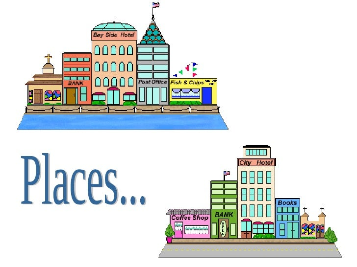 k4 jobs and places of work