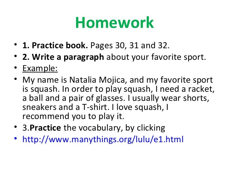my favorite sports Essay on my favorite sport showing top 8 worksheets in the category - essay on my favorite sport some of the worksheets displayed are favorite sports, my.