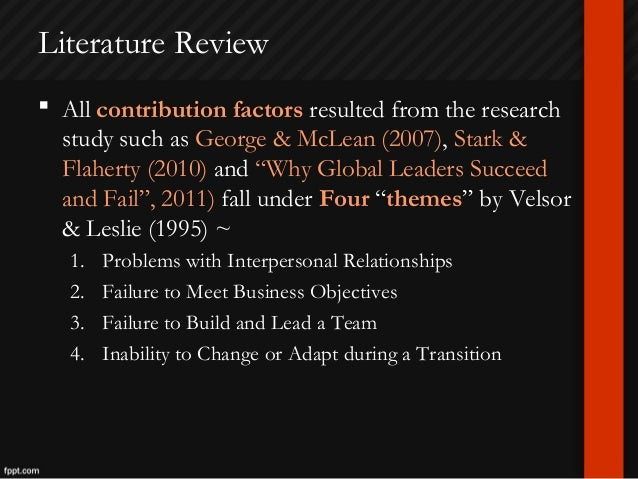 """an analysis of leadership An analysis of leadership-leadership as a function are successful leaders born  or """"made"""" does success as a leader rest on the possession of."""