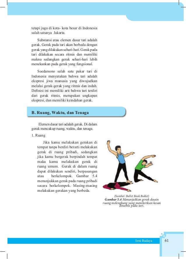 Jawaban Buku Paket Bahasa Indonesia Kelas 11 Semester 2 Kurikulum 2013 Halaman 108