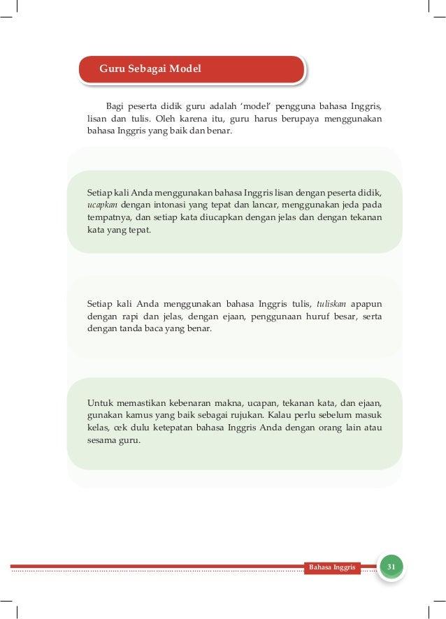 Soal Bahasa Inggris Untuk Smp Artikel Dan Soal Foto Bugil Bokep 2017