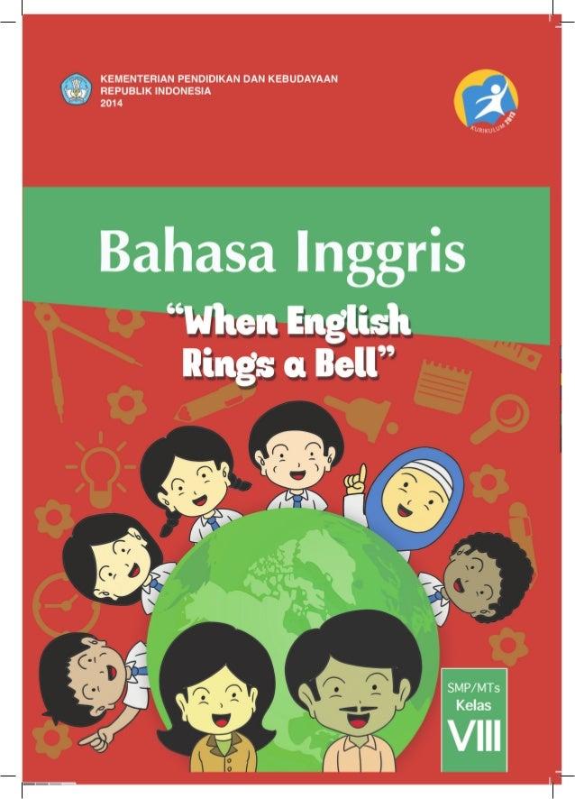 Buku Bahasa Inggris Kelas 2 Sd Pdf
