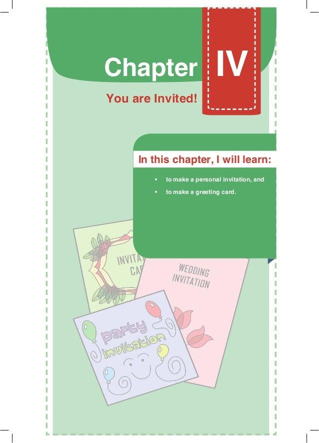 Buku siswa bahasa inggris kelas viii smp kurikulum 2013 57 stopboris Choice Image