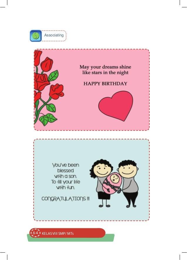 All you need is love dalam bahasa indonesia