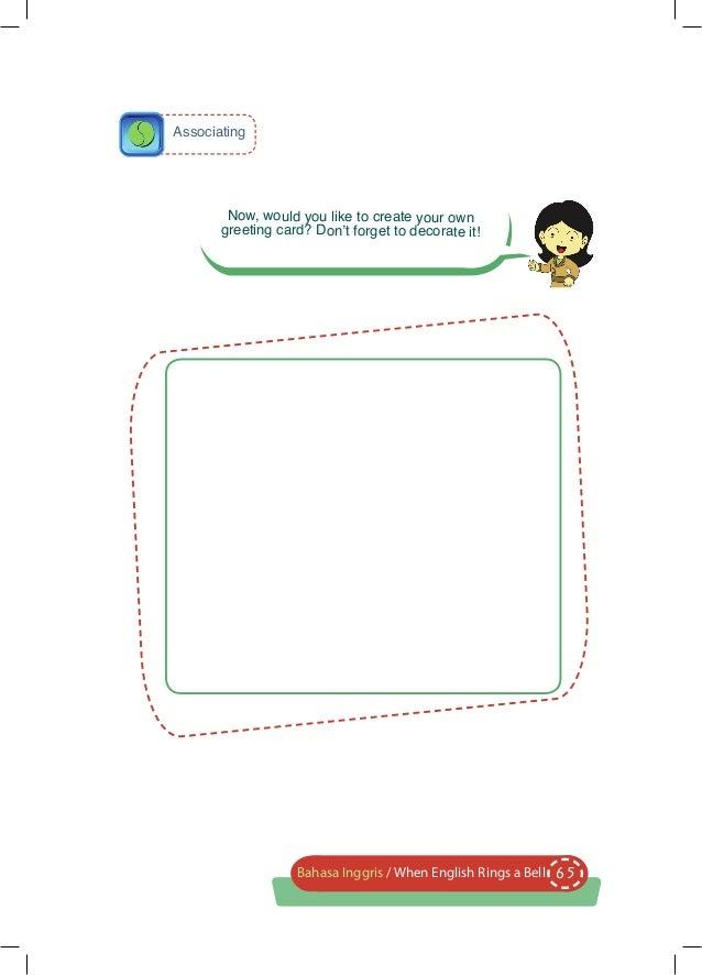 buku siswa bahasa inggris kelas viii smp kurikulum 2013