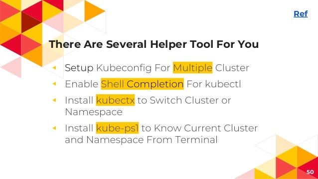 There Are Several Helper Tool For You ◂ ◂ ◂ ◂ 50 Ref