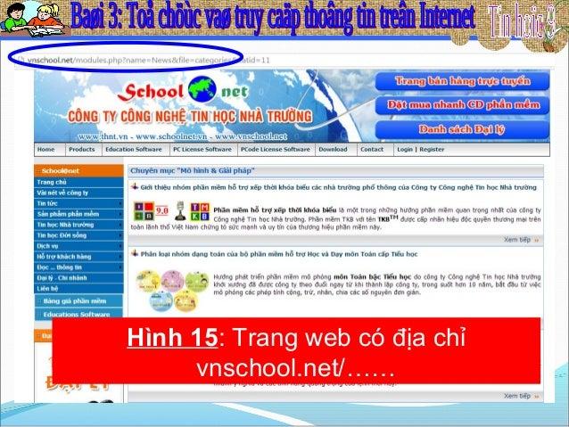 Kết quả hình ảnh cho dịch vụ trên internet to chuc va truy cap thong tin