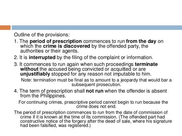 revised penal code book 1 luis reyes pdf