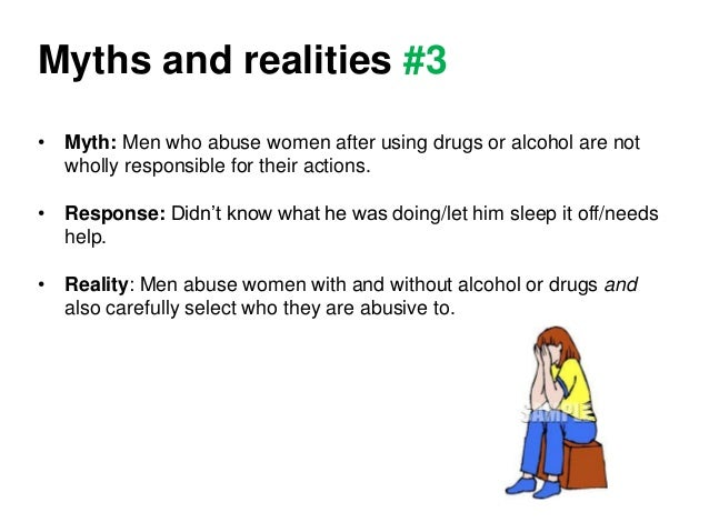 relationship between alcohol and domestic violence Domestic violence is a pattern of abusive behaviors in a romantic relationship or between family members this may include abuse by a.