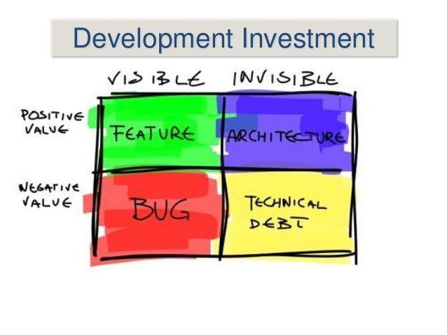 Development Investment