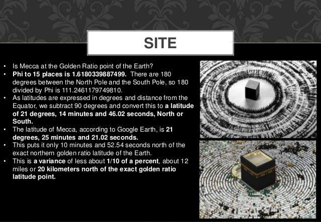 Resultado de imagen para illuminatiMATRIX - WordPress.com