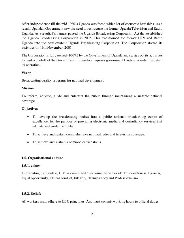basic computer science internship report Report of training program conducted for students of computer science   enabling students to understand basic java programming concepts.