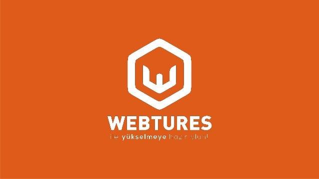 Webtures ve SEO Hocası Kurucusu