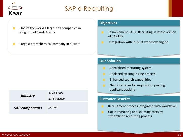 Kaar Technologies Corporate Profile
