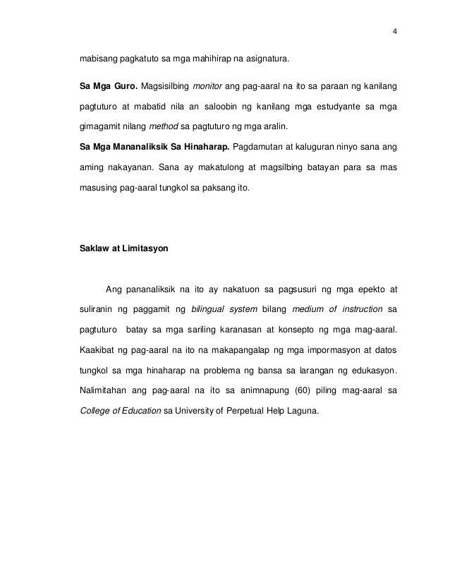 saloobin ng mga mag aaral ng sa kanilang mga asignatura Sinasabi ng ilan na ganiyan ang buhay ng mga estudyante kung sa bagay totoo  iyon, dahil maghapon na nga sila sa silid-aralan, taling-tali pa sila sa paggawa.