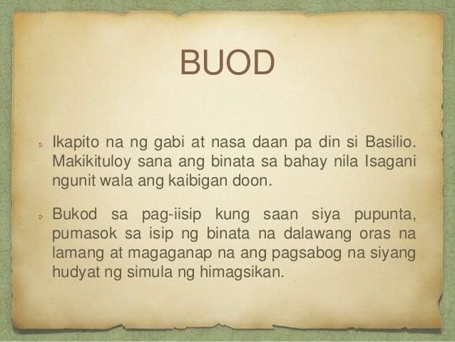 Ano ang layunin ni Rizal sa pagsulat ng El Filibusterismo?