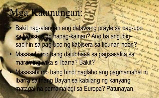 ano ang ibig sabihin ng kanser Ano ang tropiko ng kanser sa tagalog by | earlier 0 likes like unlike tags: report answer  ano ang ibig sabihin ng kapaligiran ano ang ibig sabihin ng konsepto.