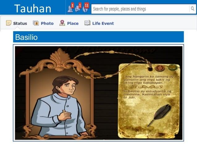 buod ng buhay ni rizal kabanata 1 Summary of chapter 23 of noli me tangere this is the tagalog summary of noli me tangere of jose rizal kabanata 23 ang piknik buod  ibarra ang buhay ni.