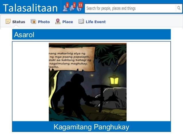 """kabanata 2 Kabanata 2 si crisostomo ibarra """"nang malapit na ang hapunan, inanyayahan ni kapitan tinong, sa pananghalian kinabukasan si ibarra si kapitan tinong ay malapit na."""