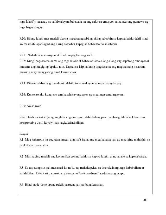 pagliban sa klase Pagpasok sa klase at dahilan ng pagliban 1 kailangan regular ang pagpasok at required sa lahat ng estudyante 2 kailangan ay maghintay sa proffesor ng 15 to 30 minutes kung sakaling nalate ang proffesor.
