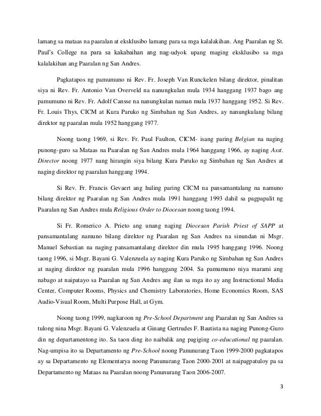 pagliban sa klase thesis Ang mag-aaral na ay hindi isang magandang gawi sa pag-aaral ay hindi maaaring gawin na rin sa klase pagkakakuwento thesismaisakatuparan 11 pagliban sa klase ng walang excuse letter 12 pandarayang pang-akademiko.
