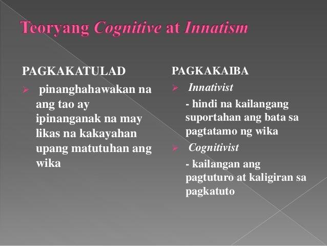 kaligiran ng wika Pinagtibay ang kapasyahang gamitin ang wikang pilipino  2014 ng  mga deligadong dumalo sa wika ng seguridad ng kaligiran.